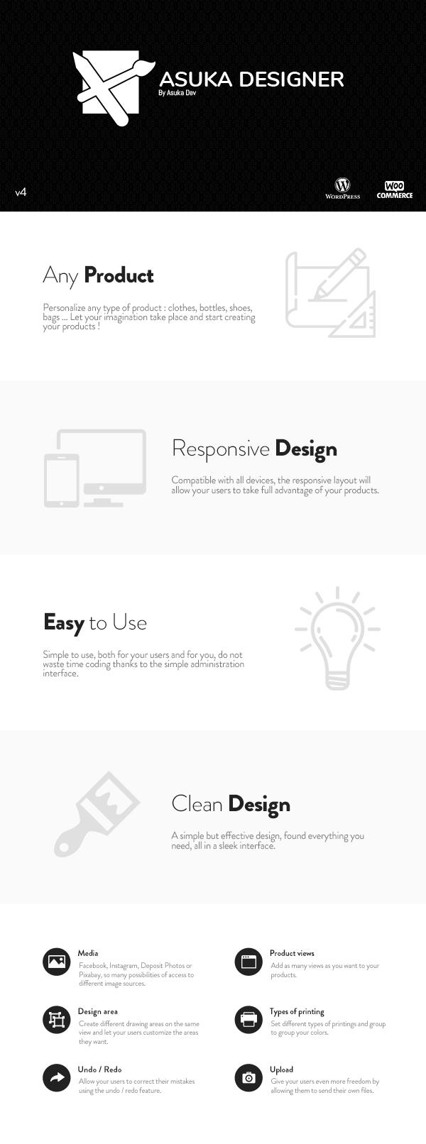 Asuka product designer - JavaScript - 1