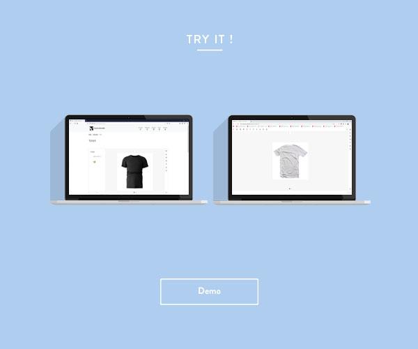 Asuka product designer - JavaScript - 4