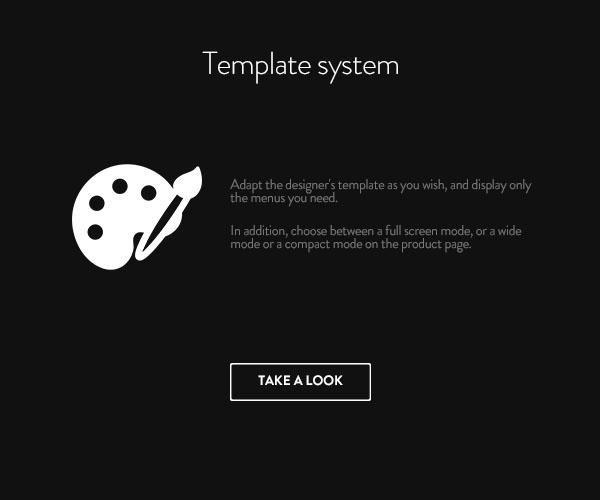 Asuka product designer - JavaScript - 6